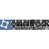 omnitrack