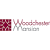 woodchester-mansion