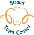 stroud-town