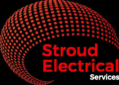 Electricians – Stroud & Gloucester